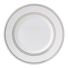Vera Wang With Love Accent Salad Plate 9""