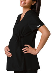 Maternity Scrubs Canada