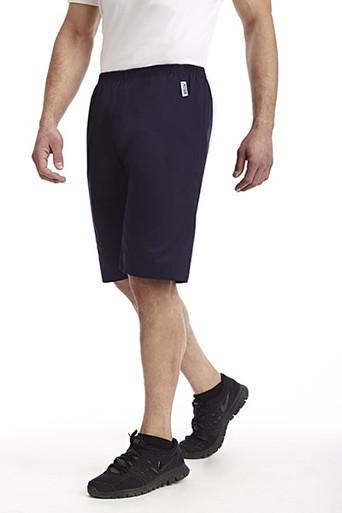 304P - scrub shorts