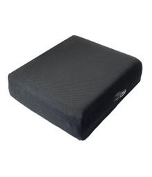 Air wedge cushion