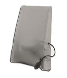 Air Lumbar Back Pillow
