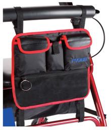 Wheel Chair Bag Mobb