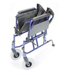 mobb wheel chair