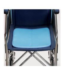wheel chair gel pad