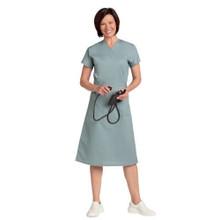 Scrub Depot - Mobb Pricess Dress