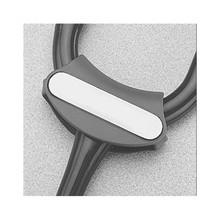Littmann Stethoscope Name Tag