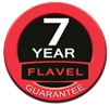 flavel-7-year-guarantee-gas-fires.png