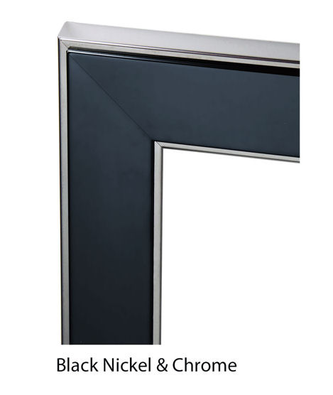 signature-black-nickel-chrome.jpg