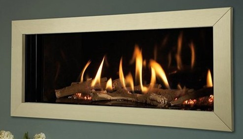verine-eden-he-high-efficiency-gas-fireplace-slimline-antique-brass.jpg