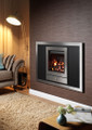 Crystal Fires Option Range of Hole in the wall fires