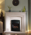 Solaris Inset Gas Fire - Gallery Fireplace Collection