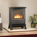 Broseley Fires Hereford 5 Electric Stove