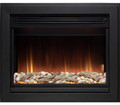 Burley Whitwell 511FBS-R Electric Fire