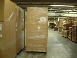 petstairz-factory-3-250.jpg