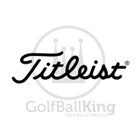 **SALE** Titleist 5 Dozen Mix - Grade B