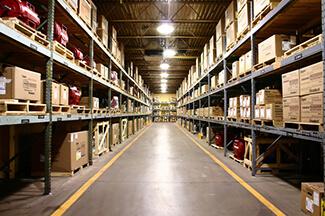 nightlife-warehouse.jpg
