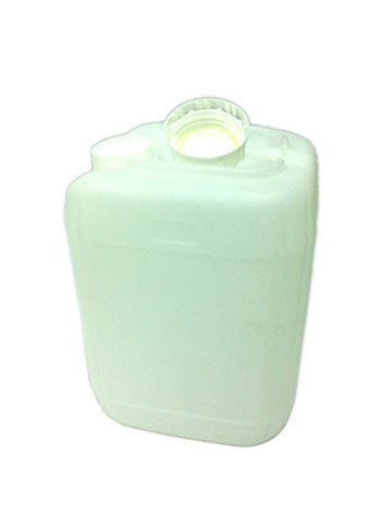 20 Litres HDPE Plastic Jerry Can