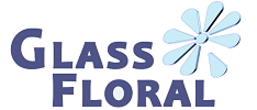 Glass Floral