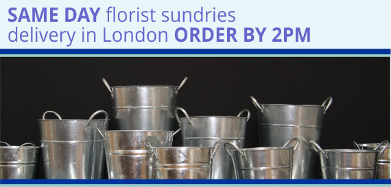 Florist Supplies And Sundries Wholesale London Uk