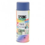 400ml Navy Blue Euro-Aerosols Spray Paint
