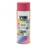 400ml Erica Euro-Aerosols Spray Paint