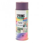 400ml Regal Purple Euro-Aerosols Spray Paint