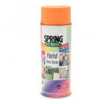 400ml Orange Peel Euro-Aerosols Spray Paint