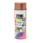 400ml Coppertone Euro-Aerosols Spray Paint