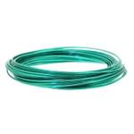 Green Aluminium Wire (100G x 2mm)