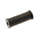 Binding Wire 24 SWG Reel (x10 rolls) (0.56mm)