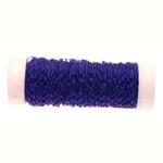 Blue Bullion Wire 25g