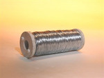 Rose Wire Reel 26 SWG (x10) (0.46mm)