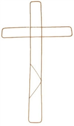 15 inch Cross (pack of 20)