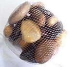 1kg River Stones Mixed