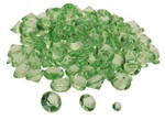 Lime Table Diamonds (x350)