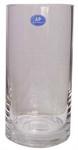 50cm Cylinder Vase