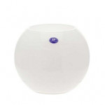 White Bubble Ball (H16cm)