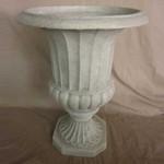 Venesian Urn