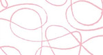 80cm Pink Expression Film