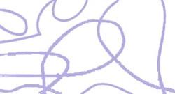 80cm Lilac Expression Film