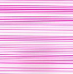 Strong Pink Pale Pink Stripes Cellophane