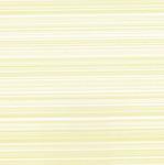 Yellow Stripes Cellophane