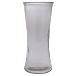 25x10cm Waisted Vase (12)