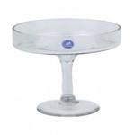 Pedestal Bowl (19.5cm)
