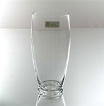 Country Vase (25cm)