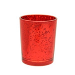 Red Votive