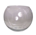 Bubble Ball (5 inch)