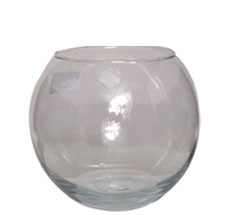Bubble Ball (8 inch)