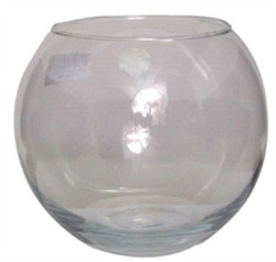 Bubble Ball (10 inch)