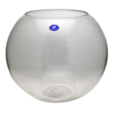 Bubble Ball (6 inch)
